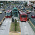 浦安における快速バス新設アイデア
