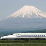 成田新幹線構想があった浦安