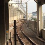 京葉線はりんかい線ではなくむしろ有楽町線と直通運転すべき