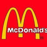 マクドナルドの成長に期待!