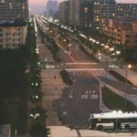 浦安シティプロモーションについて、マーケティング・コミュニケーションの概念から考える