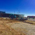 マリナガーデン新浦安:  大和ハウス商業施設の名称変更