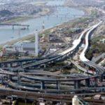 2018/6外環道開通による浦安の価値上昇の可能性