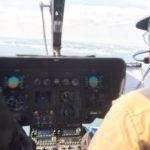 浦安にあるエクセル航空さんの素晴らしいホスピタリティ