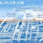 内田市長による18年度の方針表明