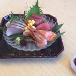 エミオン22階の和食KAI