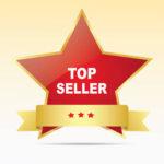 アマゾンで今一番売れているヒット商品