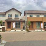 住宅の耐久性と将来の資産形成