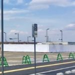 今月のニューコースト新浦安の開業を前提に、マリナガーデン新浦安はどうなるのかを考えてみた
