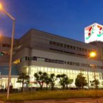 イトーヨーカドー新浦安店の譲渡が完了