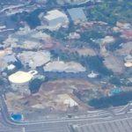 「ディズニースカイ」(仮)の開業と浦安経済への影響についての考察