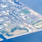 松崎さんの会見内容の報道について(更新)