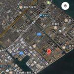 浦安市に残された最後の空き地の活用方法の検討が開始されました!