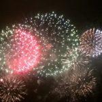 日本一リラックスして楽しめる浦安市の花火大会