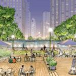 新宿区は官民連携での公園活性化が加速!