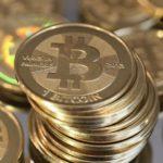 ビットコインの価値が更に上がる可能性