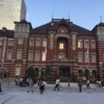 京葉線から小田急線に超簡単に乗り換えられることをご存知ですか?!