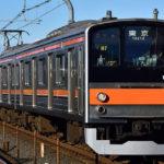 新型山手線E235の導入で京葉線の混雑が緩和される?!