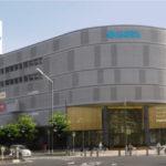【7/19更新】スターツショッピングセンターのお店を総まとめ!