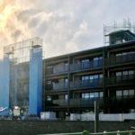 重厚感溢れるクオン新浦安と新たな戸建て街区の販売価格を大予想!
