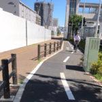 自転車事故を防ぐ為に今すぐやるべきこと