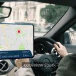 超便利な次世代地図アプリ!