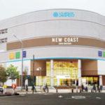 ニューコースト新浦安にあのファミレスが新規オープン!