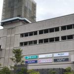 11月オープンのニューコースト新浦安の新テナントについて考える