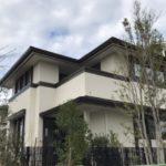 クオン新浦安の戸建て街区についての考察