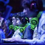 浦安で開催されたeSports大会、ゲームとは何が違うのか?