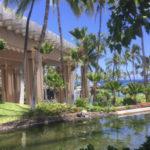 新浦安のハワイ的リゾートブランド化が進む